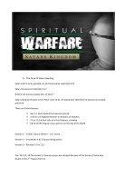 Spiritual Warfare.pdf - Page 5