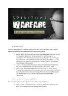 Spiritual Warfare.pdf - Page 7