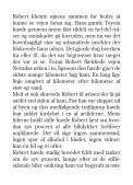 SYV PROCENT SYV PROCENT - Metro Litteratur - Page 6