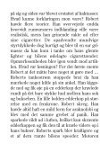 SYV PROCENT SYV PROCENT - Metro Litteratur - Page 7