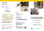 Flyer-komprimiert 1 - Evangelisches Perthes-Werk ev