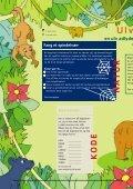 ...i naturen - Spejdernet - Page 6