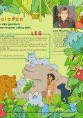 ...i naturen - Spejdernet - Page 7