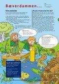 ...i naturen - Spejdernet - Page 4