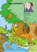 ...i naturen - Spejdernet - Page 5
