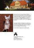 Program for udstillingen (PDF-format, 1 MB) - AIDOH - Page 4
