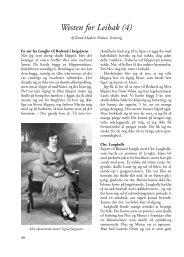 Nielsen, Knud Madsen Westen for Leibak (4).pdf