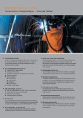 Folder NL Synergic 170-310 - PRRE Lastechniek - Page 4