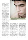 Het lijkt op het eerste gezicht vreemd om stimulerende middelen te ... - Page 4