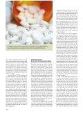 Het lijkt op het eerste gezicht vreemd om stimulerende middelen te ... - Page 7