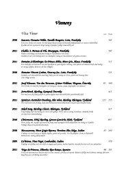Klicka för att se den kompletta vinlistan