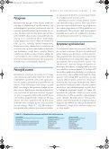 Tumorer i nervesystemet - Page 3