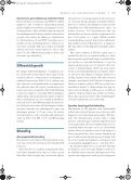 Tumorer i nervesystemet - Page 5