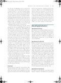 Tumorer i nervesystemet - Page 7