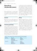 Tumorer i nervesystemet - Page 2