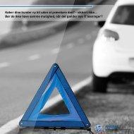 Køber dine kunder ny bil uden at prøvekøre den ... - Arrow ECS