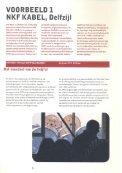 Achter de schermen van ISO 14001 - Sccm - Page 6