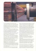 Achter de schermen van ISO 14001 - Sccm - Page 7