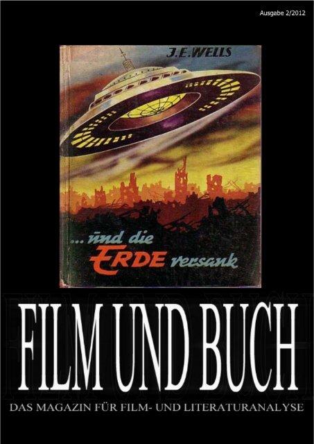 Achim Schnurrer FÜR EIN PAAR GROSCHEN...