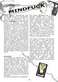 Achim Schnurrer FÜR EIN PAAR GROSCHEN... - Seite 4