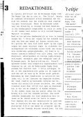 nr 3 - NRC The Wasps - Page 3