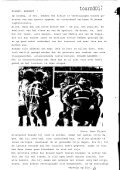 nr 3 - NRC The Wasps - Page 4