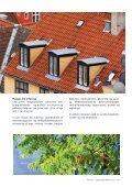 Ydelser - TopDahl - Page 5
