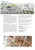 Ydelser - TopDahl - Page 6