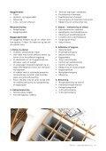 Ydelser - TopDahl - Page 7