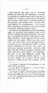 / c -. k - Dieren Digitaal - Page 4