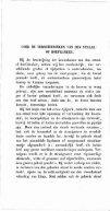 / c -. k - Dieren Digitaal - Page 6