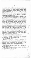/ c -. k - Dieren Digitaal - Page 7
