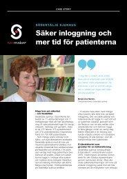 Ladda ner PDF - SecMaker