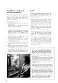 we zijn geen machines - Schone Kleren - Page 5