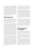 we zijn geen machines - Schone Kleren - Page 7
