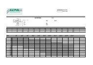 leverbaar aanvraag KOPSPIEĆ‹N C45 DIN 6887 EN ISO B 5 6 8 10 ...