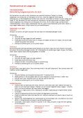 Buigpeesoperatie - Topfysiotherapie - Page 2