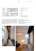 'Een woning die je op de tekentafel nooit kunt ... - Berger Barnett - Page 4