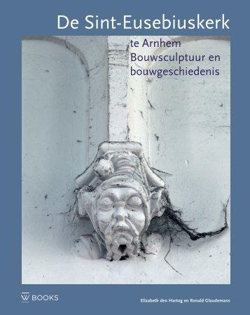 De Sint-Eusebiuskerk te Arnhem - WBooks