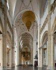 De Sint-Eusebiuskerk te Arnhem - WBooks - Page 2