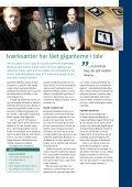 Den første million - Østjysk Innovation - Page 3