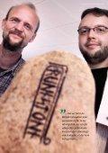 Den første million - Østjysk Innovation - Page 4