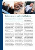 Den første million - Østjysk Innovation - Page 6