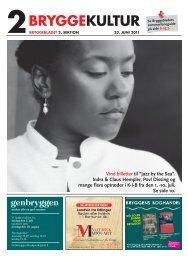 Nr. 10-2011 - Bryggebladet