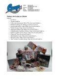 Pakket 10 - Emago Groothandel - Page 6