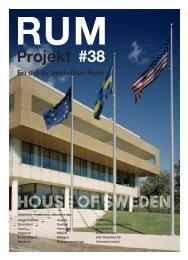 Läs broschyren (pdf) - SSC