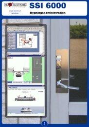 vores PDF katalog - DE-Electronic
