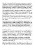 Joke van der Neut - Titus Brandsma Instituut - Page 2