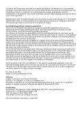 Joke van der Neut - Titus Brandsma Instituut - Page 4