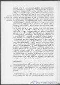 x. AVONTUUR EN DE WEG VAN DE MINSTE WEERSTAND - Page 2